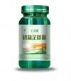 Pine Bark Pycnogenol