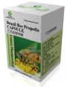 Brazil Bee Propolis